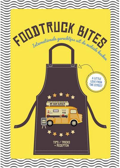boek_Foodtruck_bites.png