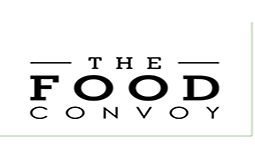 The Food Convoy